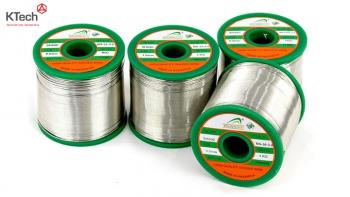 INDONESIA Lead free solder wire