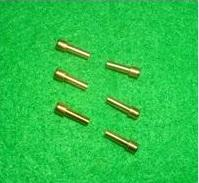 Ejector pin & Holder