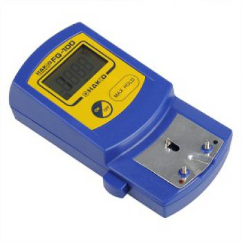 Tip thermometer FG-100